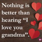 Valentine Sayings For Grandchildren Facebook