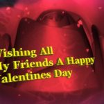 Valentines Day Images For Friends And Family Pinterest