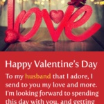Valentines Day Images For Husband Facebook