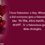 Valentines Day Sayings For Friends