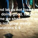 Verses To Encourage Leaders Pinterest