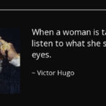 Victor Hugo Quotes About Relationship