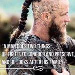 Viking Quotes About Family Facebook