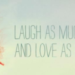 Vintage Beach Quotes for Facebook Covers