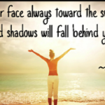 Walt Whitman Quotes About Inspirational