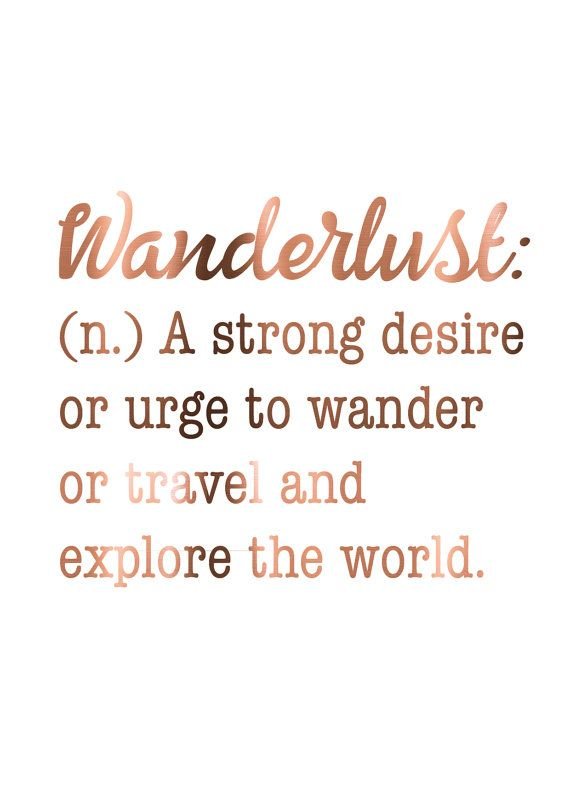 Wanderlust Soul Meaning Upload Mega Quotes