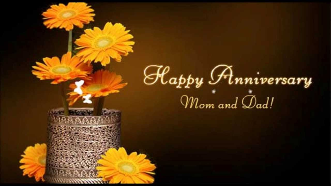 Wedding Anniversary Wishes For Parents In Malayalam Upload