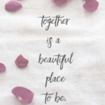 Wedding Day Quotes For Couple