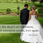 Wedding Quotes for Bride Twitter