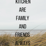 Welcome Quotes For Friends Facebook
