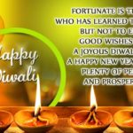 Whatsapp Happy Diwali Wishes Facebook