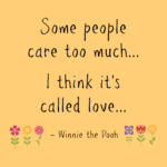 Winnie The Pooh Friendship Quotes for Tumblr