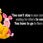 Winnie The Pooh Graduation Quotes Twitter