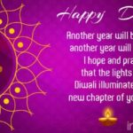 Wish You Happy Diwali Pinterest