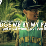 Wiz Khalifa Quotes Life and Love