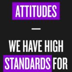 Woman With Standards Quotes Pinterest