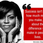 Women Entrepreneurs Quotes