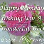 Wonderful Monday Quotes Twitter