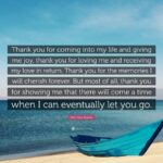 You Are My Life Images Pinterest