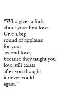 Your First Love Quotes Tumblr – Upload Mega Quotes