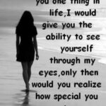 Your Special To Me Images Pinterest